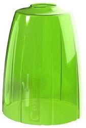 eTiger A0-CV1 Dizajnový kryt (Zelený)