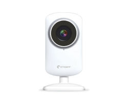eTiger ES-CAM2A Wi-Fi - IP kamera