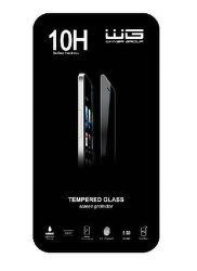 Winner ochr.tvrd.sklo S Galaxy J5 (2016)