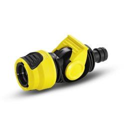KARCHER Regulačný ventil