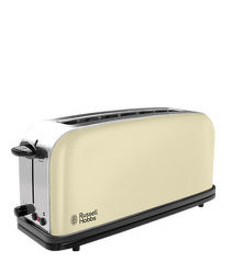 Russell Hobbs 21395-56 Colours Cream