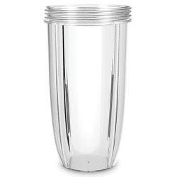 Nutribullet extra veľká nádoba