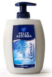 Felce Azzurra Classico tekuté mydlo (300ml)