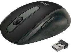 TRUST 16536 EASY CLICK WIRELESS MOUSE