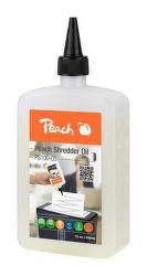 Peach PS100-05 - olej pre skartovače