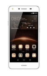 Huawei Y5 II Dual SIM biely