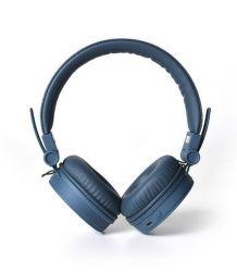 Fresh 'n Rebel Caps Bluetooth (indigo-modrá)