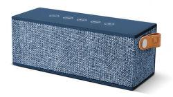 Fresh 'n Rebel Rockbox Brick Fabriq Edition (indigo-modrý)