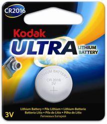 Kodak Ultra KCR 2016