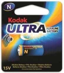 Kodak Ultra KN E90