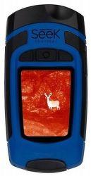 Seek Thermal Reveal 9hZ (modrá) - termokamera