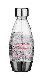 Sodastream by Andrea Verešová náhradná fľaša (500 ml)
