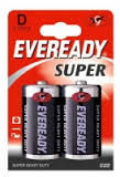 Eveready SHD C/R14 FSB2