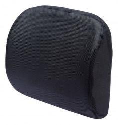 Connect It CI-549 - Bedrová opierka na stoličku