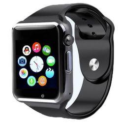 CARNEO U10, Smart hodinky