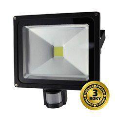 SOLIGHT WM-50WS-E, LED reflektor