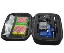 Niceboy N83 (GP083) - malé puzdro pre športové kamery