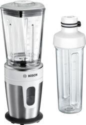 Bosch MMBM7G2M 2Go biely