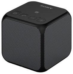 Sony SRS-X11 (čierny)