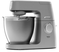 Kenwood KVL6370S Chef XL Elite