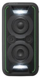 Sony GTK-XB5 (čierny)