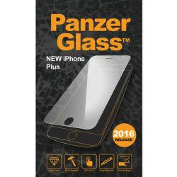 PanzerGlass sklo pre Apple iPhone 7 plus