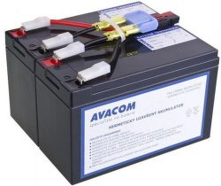 Avacom AVA-RBC48 - batéria pre UPS