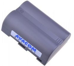 Avacom DINI-EL3E-855 - Batéria pre foto