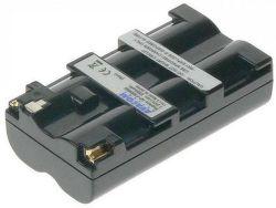 Avacom VISO-550B-082N - Batéria pre foto