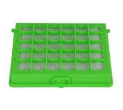 ROWENTA ZR 004501, HEPA filter k RO 529521, 524321