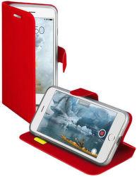 SBS puzdro pre Apple iPhone 7, TEBOOKSENSEIP7R