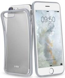 SBS puzdro pre Apple iPhone 7, TECOVERSLIMIP7S