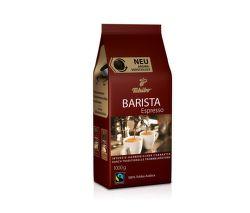 Tchibo Barista Espresso zrnková káva (1kg)