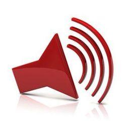 Čo je dobré vedieť o hlučnosti domácich spotrebičov