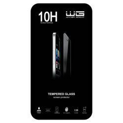 Winner ochranné tvrdené sklo iPhone 7