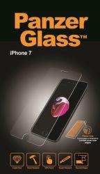 PanzerGlass pre Apple iPhone 7