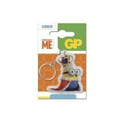 GP Minions, LED kľúčenka