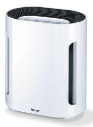 Beurer LR200 - čistička vzduchu