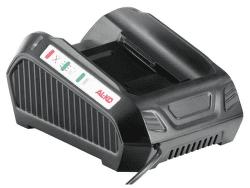 AL-KO Energy Flex - nabíjačka akumulátora