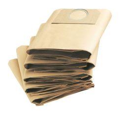 Kärcher 6.959-130 filtračné vrecká (5 ks)