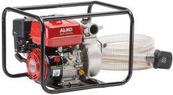 AL-KO BMP 30000, Benzínové čerpadlo