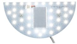 Homedics LM 7/140H, LED panel