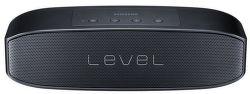 Samsung EO-SG928TB Level Box Pro čierny