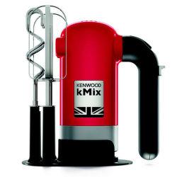 Kenwood kMix HMX750RD