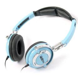 Omega FH0022 modrý