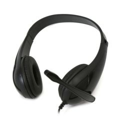 Omega FH4008 čierny