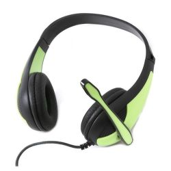 Omega FH4008 zelený