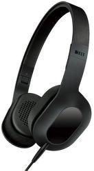 KEF M400 (čierna)