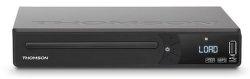 Thomson DVD130H (čierny)