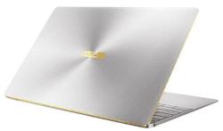 Asus ZenBook 3 UX390UA-GS095T